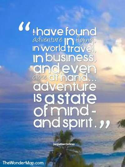 Travel Quotes And Poems Quotesgram