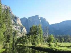 Enchanted Romantic Weekend Getaways In California