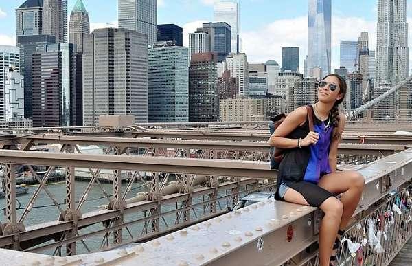 Great New York City Hotel Deals