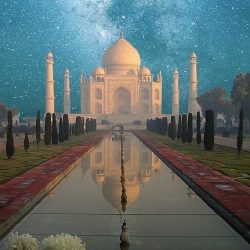 Travel to India for Endless Discoveries - India Travel Tips