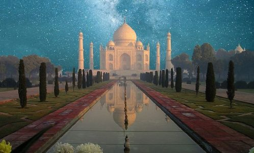 Travel to India for Endless Discoveries – India Travel Tips