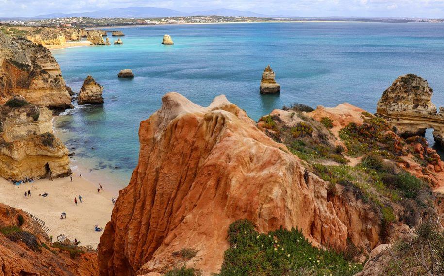 Visiting Portuguese Destinations On A Budget