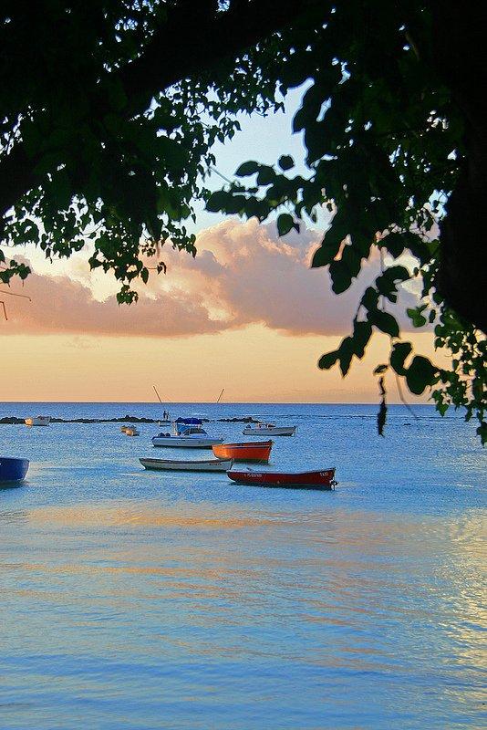 Mauritius exclusive island getaways