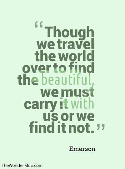 inspiring-travel-quotes