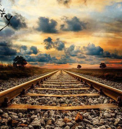 interrail-railway-line