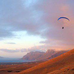 Lanzarote Island a Holiday Paradise