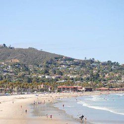 Weekend Getaways From San Diego The Jeweled City