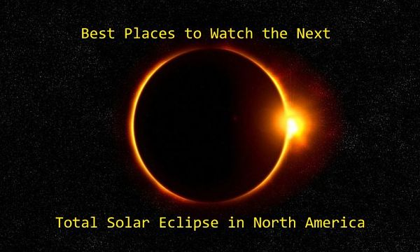 watch total solar eclipse north america