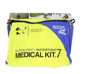 outdoor-gear-adventure-medical-kits