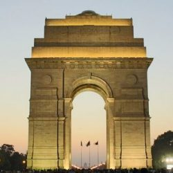 Places To See In Delhi India – 10 Worth Seeing Places In Delhi