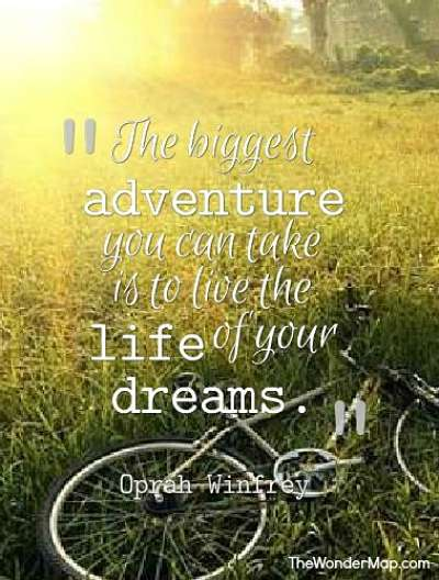quotes-travel-adventure