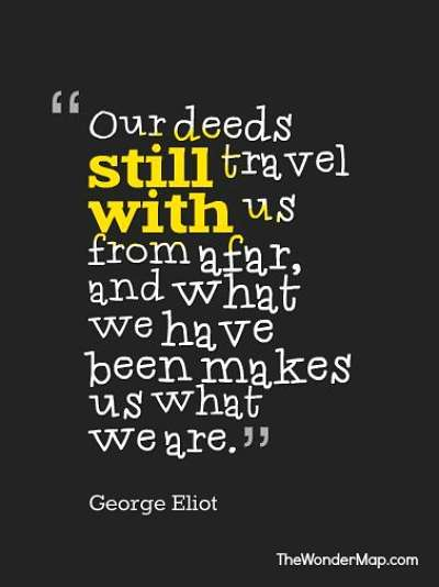 quotes_on_travel