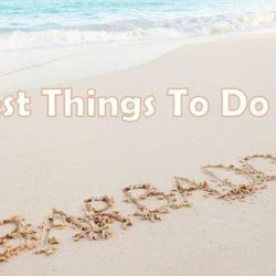 Things To Do In Barbados On Vacation