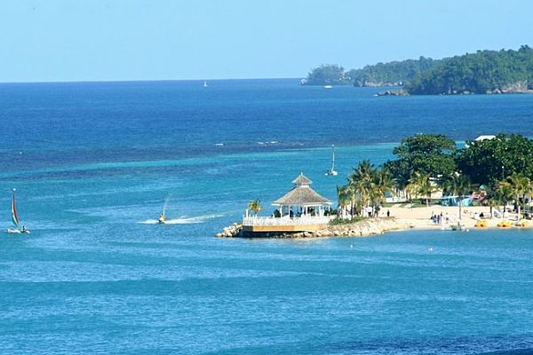 things to do in Ocho Rios Jamaica