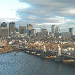 Things To See In Boston - Don't Miss These Great Sites
