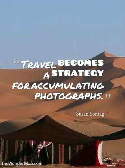 travel poems quotes